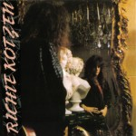 Richie Kotzen 1989 - Stu Hamm
