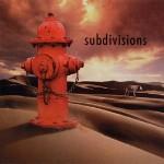Subdivisions - Stu Hamm