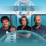 GHS3 - Stu Hamm
