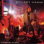 Kings of Sleep - Stu Hamm
