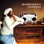 Radio Free Albemuth - Stu Hamm