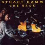 The Urge - Stu Hamm