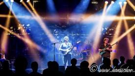 Carl-Verheyen-Live-Netherlands